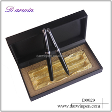 delicate packing pen and high gloss barrel,professional manufacturer of pen