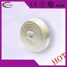 Grande cabo de madeira carretéis para venda elétrica cable gland cabo de áudio