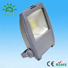 oriental trading 50w led outdoor flood light ce rohs IP66