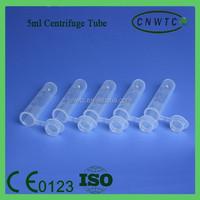 plastic hinge tube