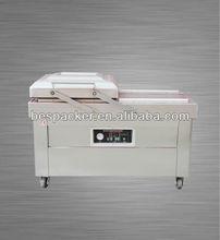 DZ-500/2SB Carya Vacuum Packager