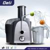 DL-B520 kitchen lemon juicer machine