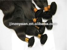 charming remy indian human hair extension
