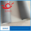 hot sale elastomeric tpo waterproof membrane for roofing