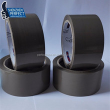 Export Carton Sealing Tape, OPP Tape, OPP Packing Tape