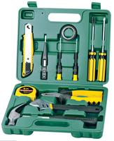 12 Pcs Air Conditioning Tool Kit