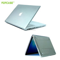 Latest Laptop Accessories Cover Case for macbook parts