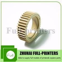 4030-5703-02 Roller Gear 39T printer plastic gears Minolta Bizhub 200, 250, 350 for Konica