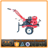 Gasoline Or Diesel Powered Mini Tiller With Factory Price Made In China