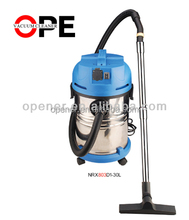 CE GS 30L large industrial vacuum cleaner synchronization function cleaner