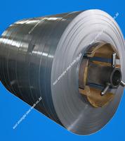 30Q 130,30Q140 Z10 Z11 transformer core cutting silicon steel ei lamination transformer core