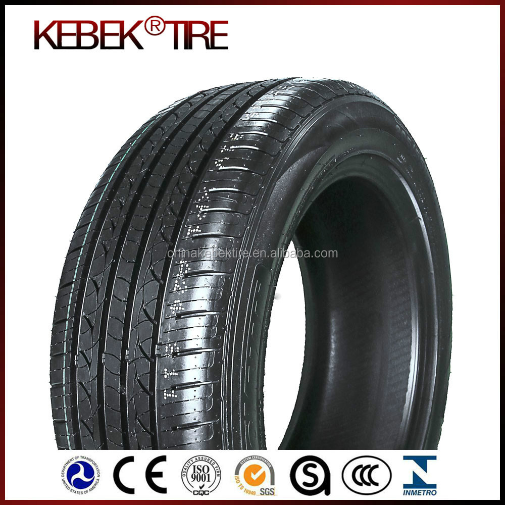 What Time Does Discount Tire Close >> Discount Tire Center With Certificates 195/55r15 205/55r16 - Buy Tire Center,Discount Tire ...