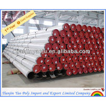 SA179 carbon steel pipe