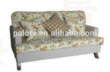 Sofa furniture/design minimalis