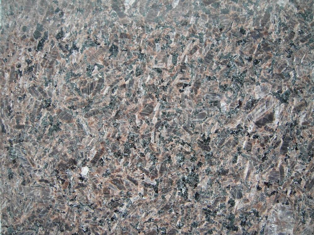dichte granit luxus caffee imperial fa 1 4 r hotels arbeitsplatte eitelkeit 2 g berechnen