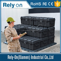 2015 lastest product rotomolded tool box with OEM service