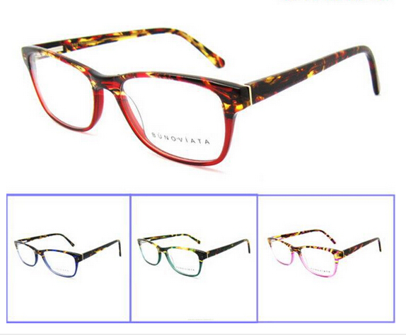 Eyeglass Frames Changeable Arms : Wholesale FASHION OPTICAL FRAMES eyeglass frames with ...