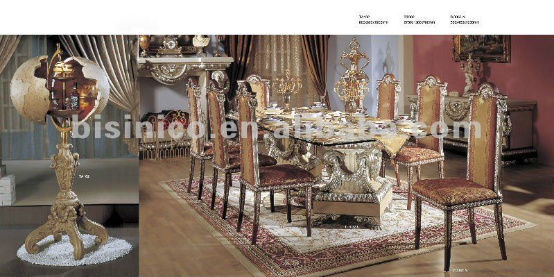 luxury dining sets luxury european dining room furniture