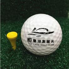 70-80-1 layer hardness golf golf balls