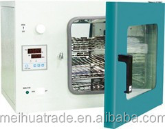 Best Seller in USA! BIOBASE High Quality vacuum drying oven BOV-50V with factory low price