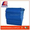Cheap Thin Rubber EVA Foam Sheet