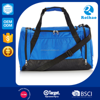 Sales Promotion Top Class Make Your Own Design Travel Case Bag