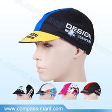 Computer Sharp Bike Cycling hat