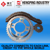 wholesale ningbo motorcycle parts manufacturer in china