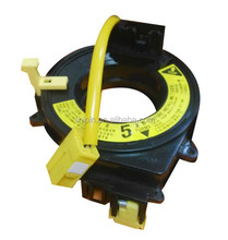 84306-12070 spiral cable clocks spring for land cruiser