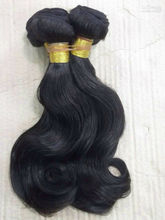 Qingdao yotchoi 2013 hot sale factory cheap price high quality brazilian weave