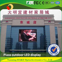 high quality neon light alibaba express led message board