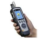 Alta qualidade 3 em 1 contador de partículas com cor tft lcd da câmera& dt-9880 função