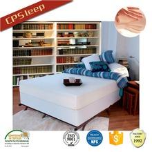 2015 mattress size queen, Luxury sponge mattress, high quality memory foam mattress