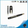 720P Wireless Hidden Camera Pen with DVR Pen hdmi Vdeo Pen Camera
