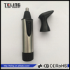 1*AA Battery Best Quality Nose Trimmer