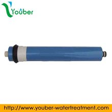 2012-50GPD,high and stable salt rejectiong RO water purifier membrane