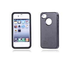 Newest product Classical factory price water proof and shock proof soft silicone mobile phone cover