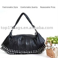 2011 top quality designer fashion handbag