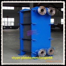 offer plate and frame heat exchanger