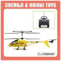 Wholesale 3.5ch alloy toy big rc planes for sale