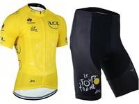 professional design crane sports wear unique cycling jersey