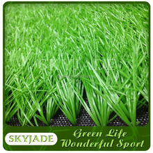 Hotselling Professional Artificial Grass For Football/Landscape