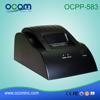 Direct thermal xprinter 58mm usb thermal receipt printer (OCPP-583)