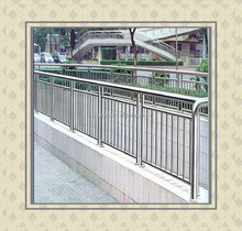 New design for stainless steel railings price stainless steel baluster railing cheap deck railings