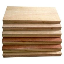 Plywood, Soft Wood, Hard Wood