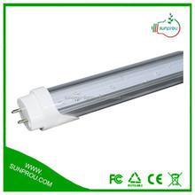 tube light tube new cool tube 8 chinese led grow light with full spectrum