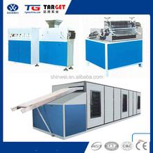 CX300 automatic Chewy gum production machine