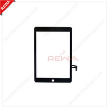 China Wholesale for iPad 5 Touch Digitizer,for iPad 5 Touchscreen Digitizer Repairing