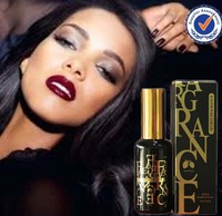 Hot new products for 2015 moisture argan formulation of hair oil
