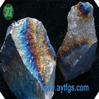 Ferro Manganese manufacture supplier